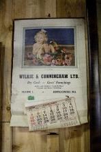 Wilkie & Cunningham