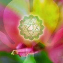 4 Anahata, Love