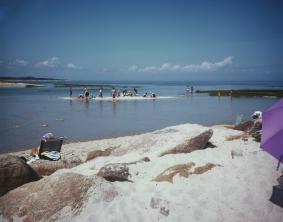 Cape Cod 3