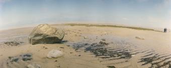 Cape Cod Panorama 3