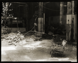 Ellis Island 6