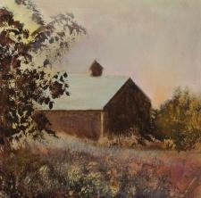 Warwick Barn
