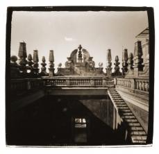My Palace 4