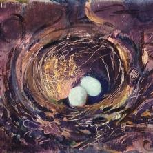 Nest One