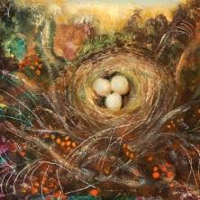 Nest Five