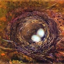 Nest Three